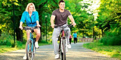 Излечиться от диабета без физической нагрузки невозможно