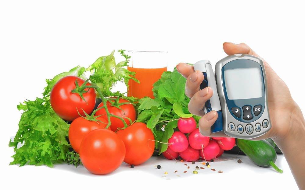 Диета Вылечивающая Диабет. Можно вылечить сахарный диабет 2 типа или нет: механизм формирования болезни и методы коррекции